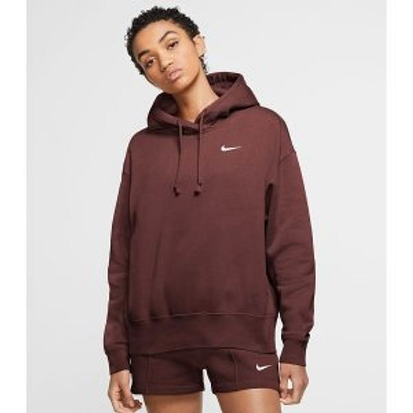 Nike Store Woman's Top Sale