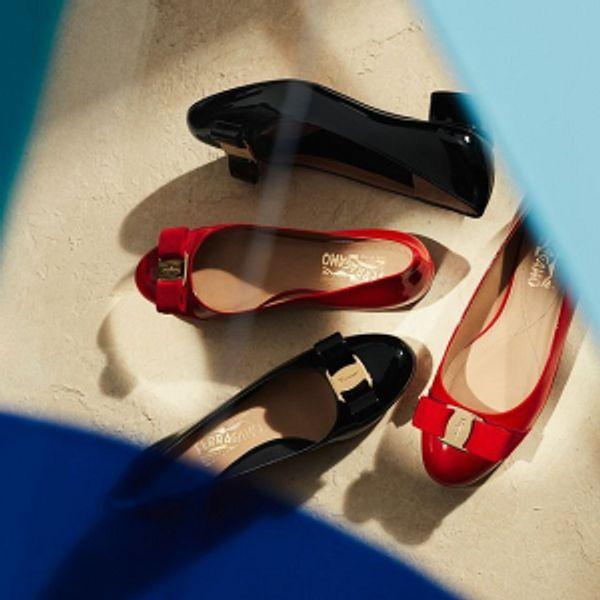 Nordstrom Rack Salvatore Ferragamo Shoes Sale