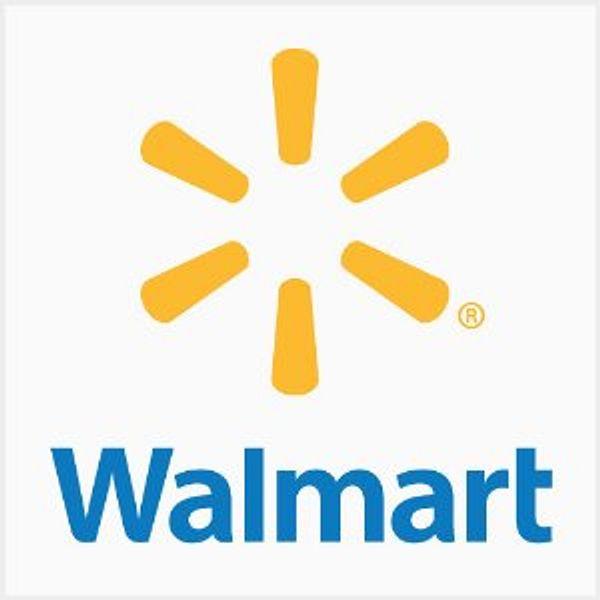 Walmart Big Summer Savings