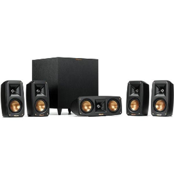 Klipsch, Sony, JBL Audio Sale @ woot