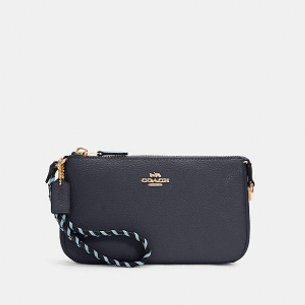 Coach Outlet Bag Sale: Under $99