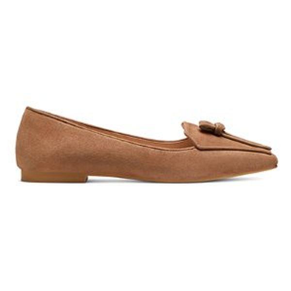 New Arrivals: Stuart Weitzman Loafers Sale