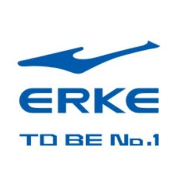 Erke Shoes Sale