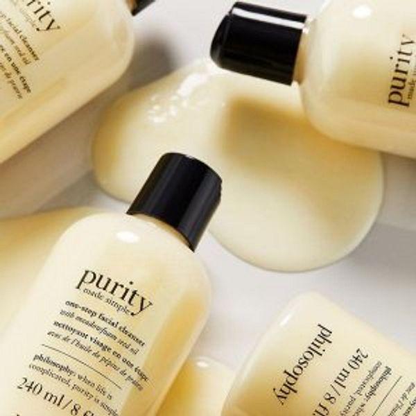 Philosophy Skincare Sidewide Flash Sale