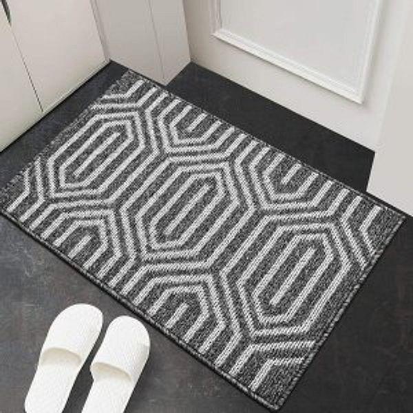 hicorfe Indoor Doormat Sale