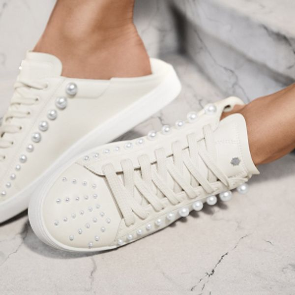Saks OFF 5TH Designer Sneakers Sale