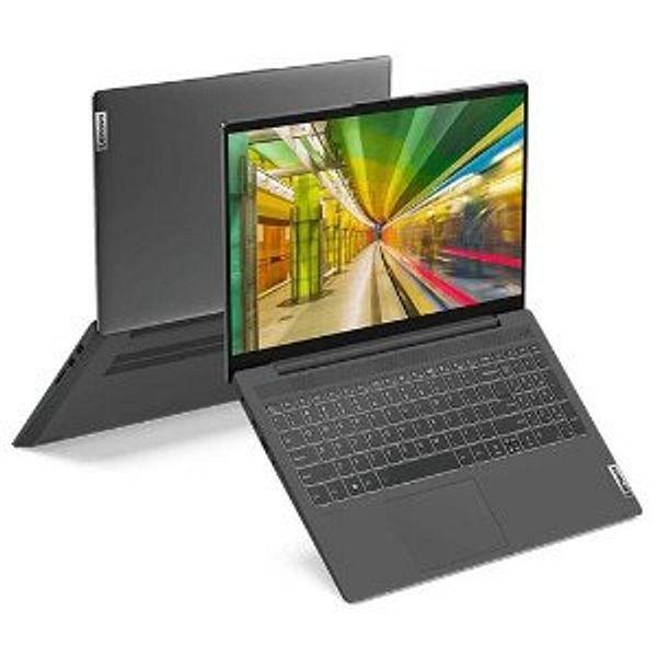 Lenovo IdeaPad 5 2021 Touch (R7 5700U, 16GB, 512GB)