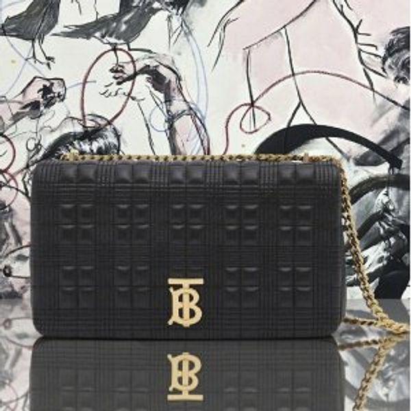 Coltorti Burberry Fashion Sale