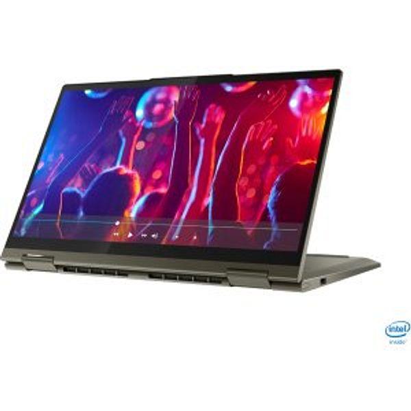 """Lenovo Yoga 7i 2-in-1 14"""" (i5-1135G7, 12GB, 512GB)"""