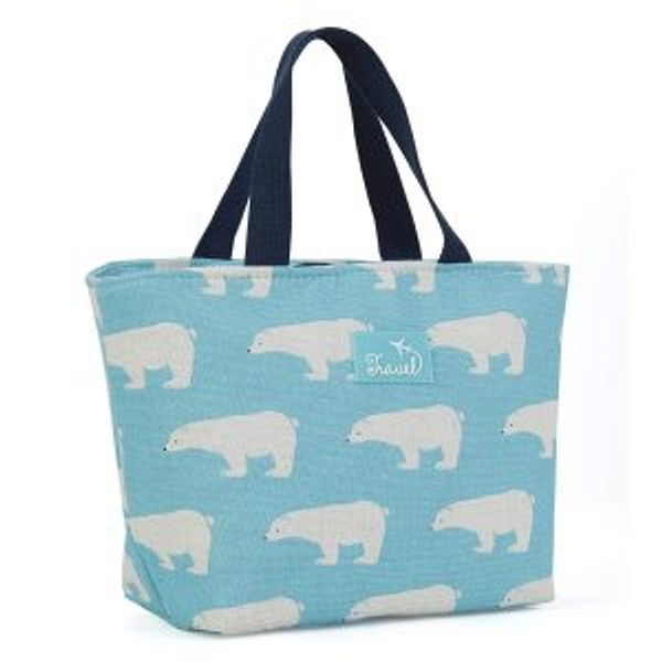 MAXTOP Insulated Lunch Bags for Women Kids Lunch Tote