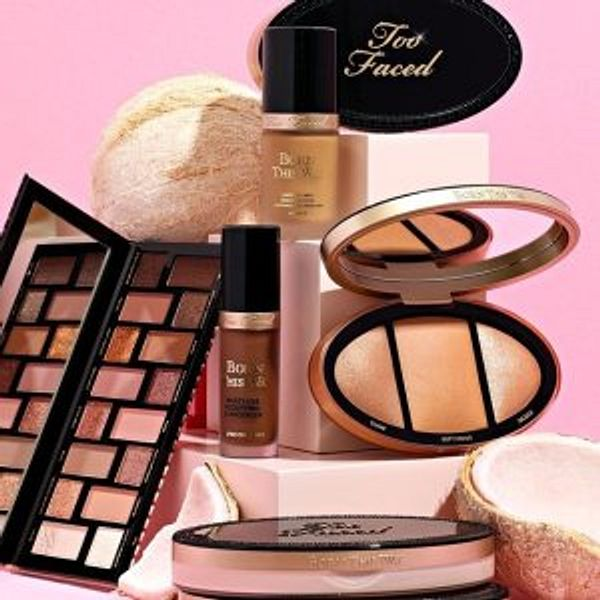 Too Faced Selected Beauty on Sale