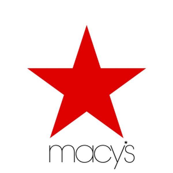 Macys go Back to School Sale