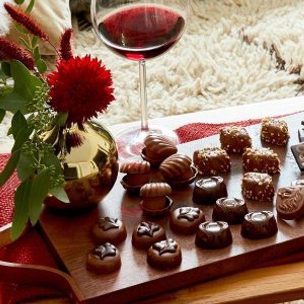 Godiva Chocolate Back To School Sale