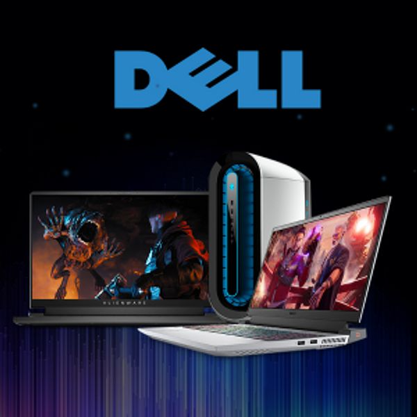 Dell Weekly Deal