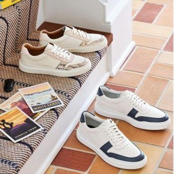 Cole Haan Select Shoes Sale