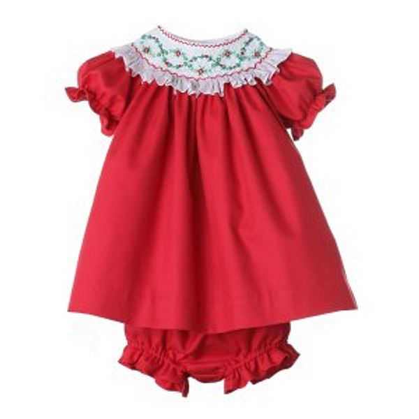 Neiman Marcus Kids Items Limited Time Event