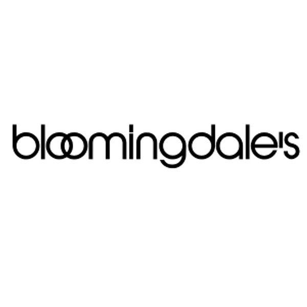 Bloomingdales Buy More Save More
