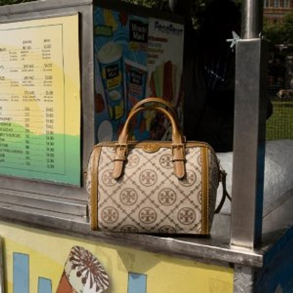 Tory Burch New arrivals of Fall