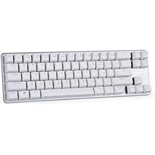 Magicforce Qisan Mechanical Keyboard Wired Keyboard