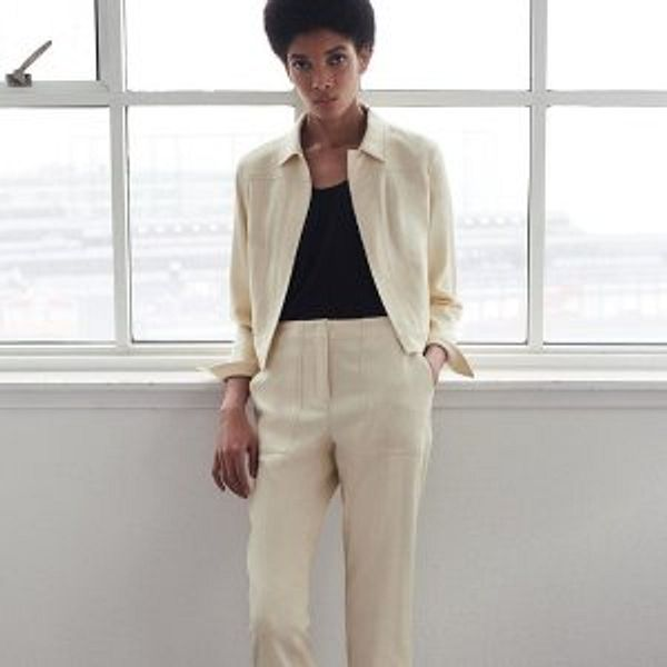 Nordstrom Rack Women's Jackets Sale