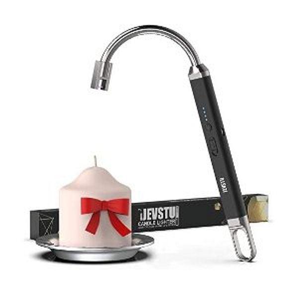 JEVSTU Electric Lighter