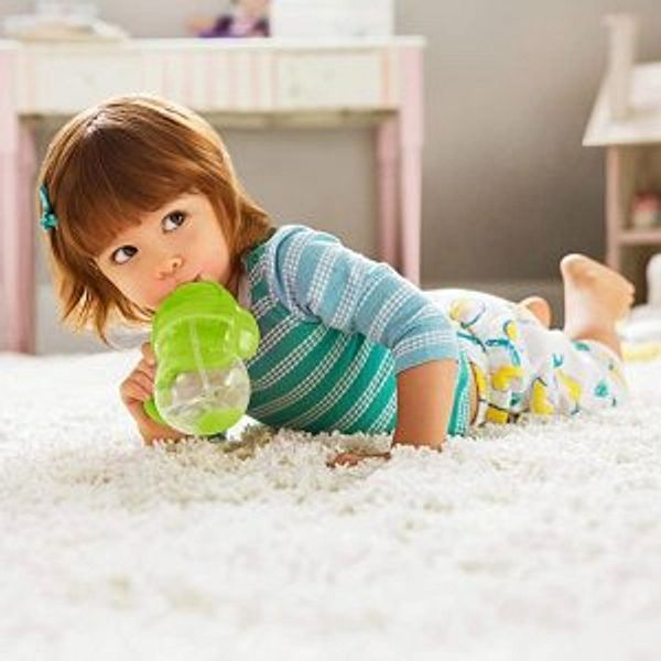 Trainer Sippy Cups For Kids