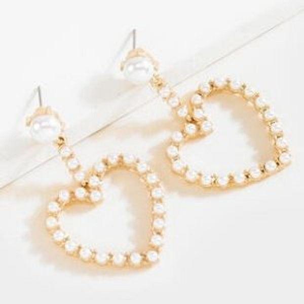Francesca's Earrings Sale