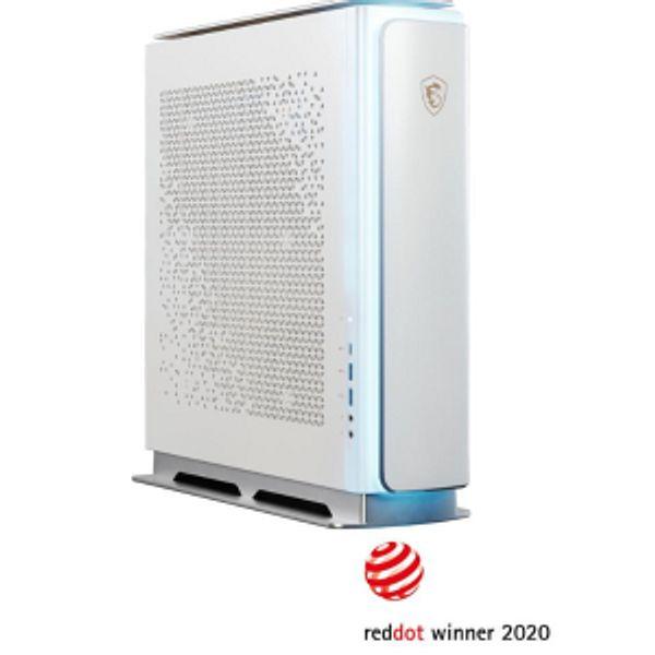 MSI Creator P100X (i9-10900K, 3080, 32GB, 2TB+2TB)