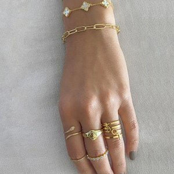 Nordstrom Rack Adornia Jewelry Sale