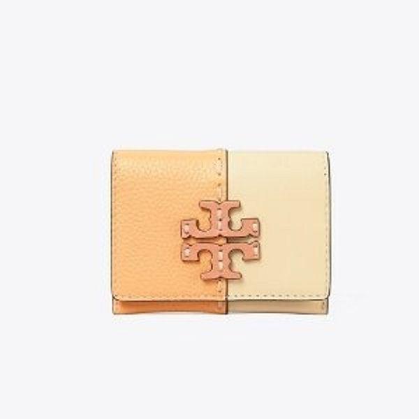 Tory Burch Wallet & Card Case Sale