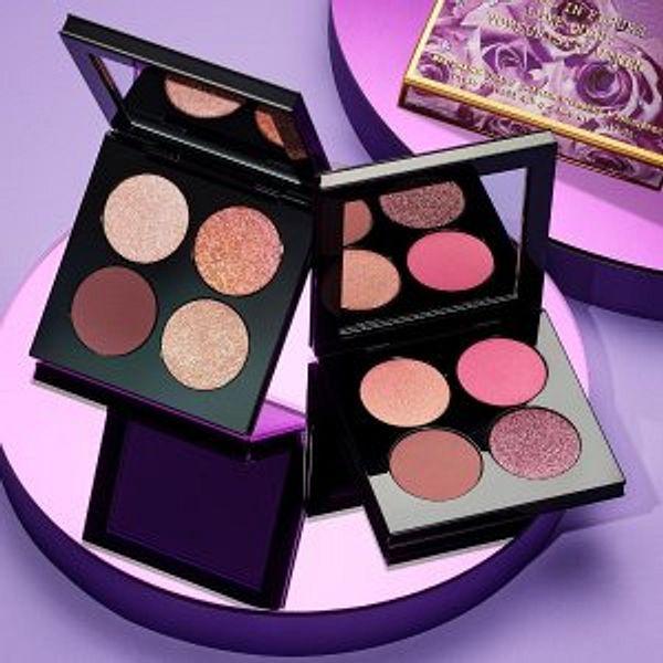 Pat McGrath Beauty Sale