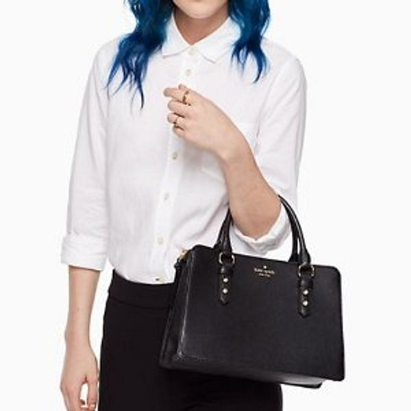 kate spade Surprise Sale Deal Of Today
