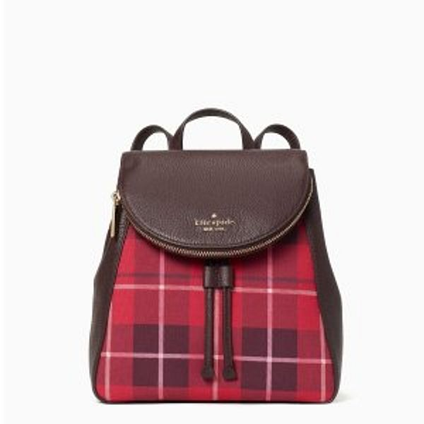 kate spade Surprise Sale backpack