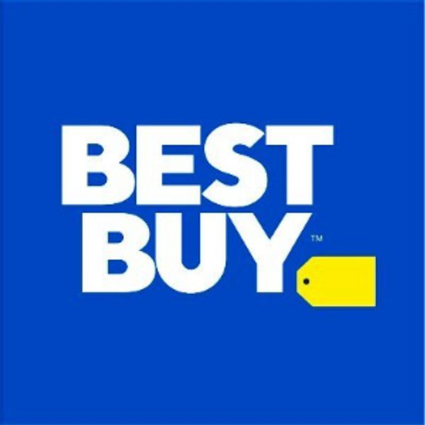Today Only: Best Buy 24 Hours Flash Sale