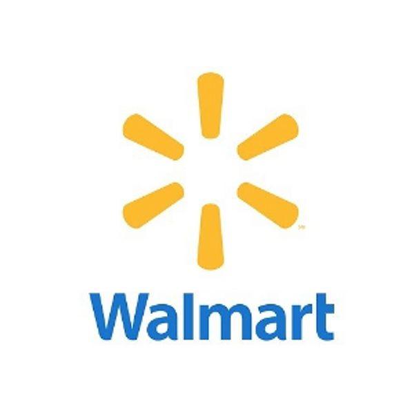 Walmart+ Members Benefits