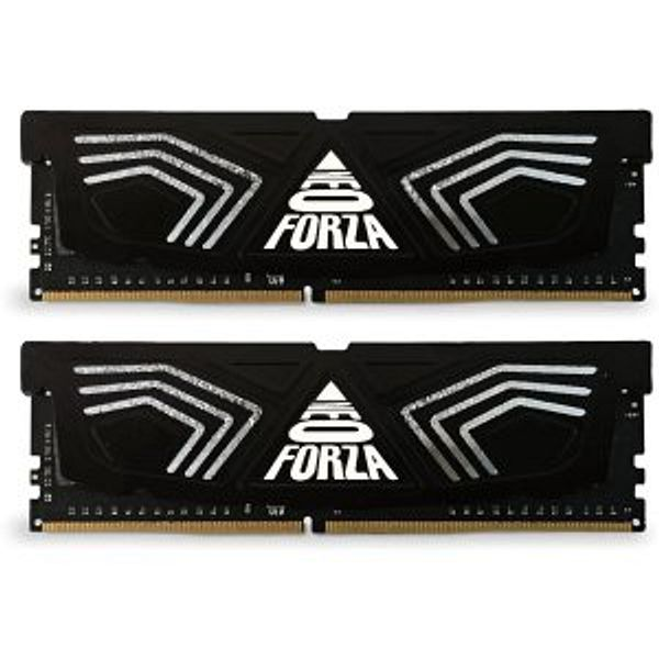 Today Only:Neo Forza FAYE 16GB (2x8GB) DDR4 3600 C18 Memory
