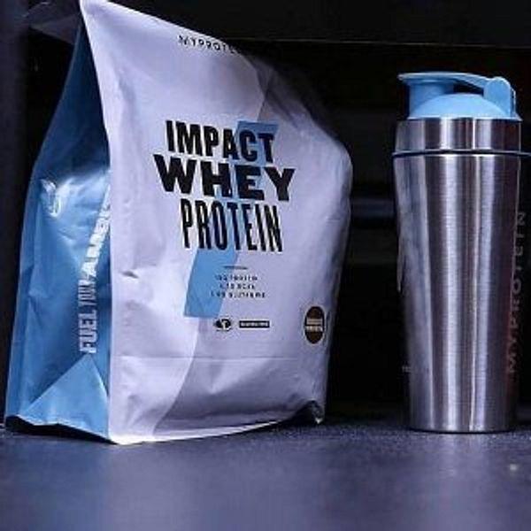 Myprotein Sports Nutrition Sale