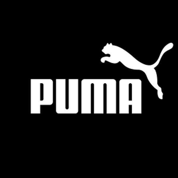 PUMA End of Summer Sale