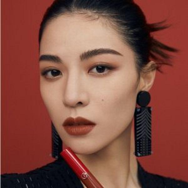 Armani Beauty Skincare & Makeup Set on Sale