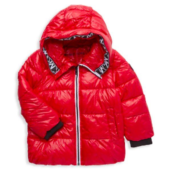 Saks OFF 5TH Kids Coats Sale