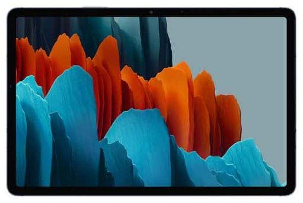"Samsung EDU/EPP Discount: 128GB Galaxy Tab S7 11"" 5G (Various Carriers)"