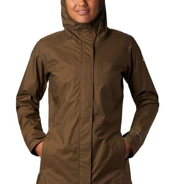 Columbia Sale: Women's Splash A Lot Jacket $40, Men's or Women's Wildone Generation Shoe $40, More + Free Shipping
