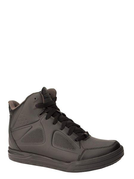 Tredsafe Men's Passit Slip Resistant High-Top Work Shoe $9 + Free Shipping w/ Walmart+ or $35+