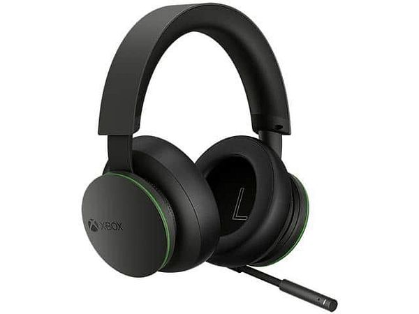 Xbox Wireless Headset for Xbox Series X|S, Xbox One, and Windows 10 Devices - $99.99