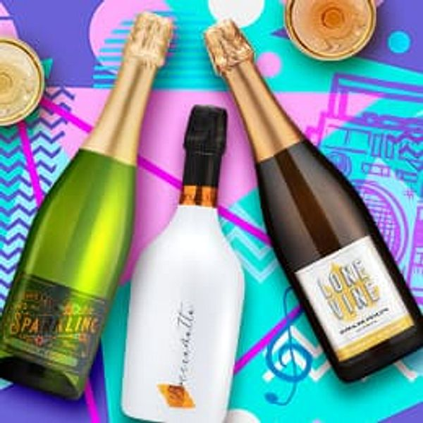 Wineinsiders.com - all bottles $8.99 each