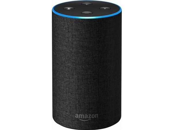 Echo (2nd Generation)-New for $39.99