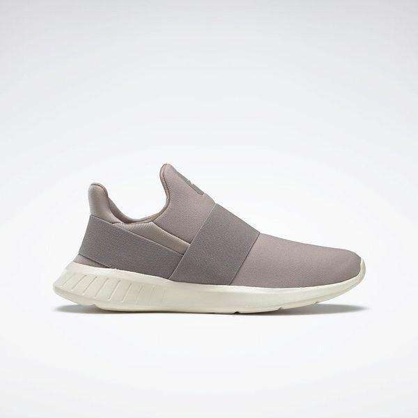 Reebok Women's Slip 2 Running Shoes $20, Reebok Women's Katura Slip-On Shoe $20, More + Free Shipping