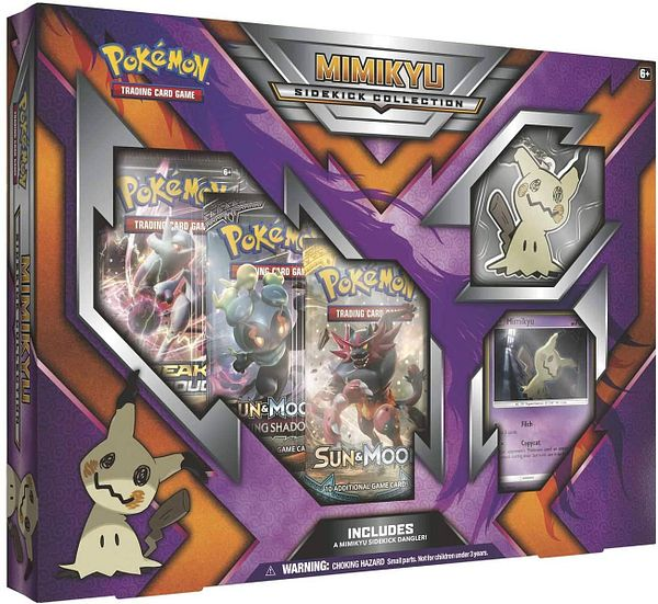 Pokemon TCG Collection - $14.99 Each + Free Shipping over $50