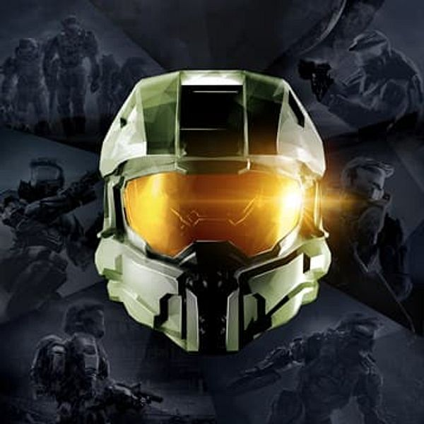 Xbox One/Series X|S Digital Games: Halo: The Master Chief Collection $19.99, Risk of Rain 1 + 2 $11.99, Battletoads, Mad Max $4.99, Skate 3 $3.99 & Many More via Microsoft Store