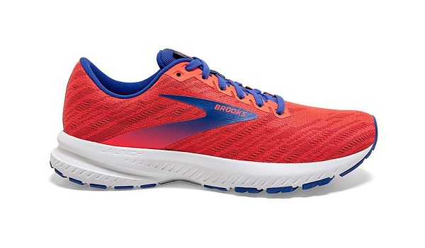 Brooks Launch 7 Men's or Women's Running Shoes $53.98 + Free S/H